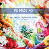 De Messias