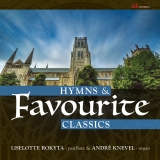 Favourite Hymns & Classics