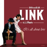 Link - It's all about love