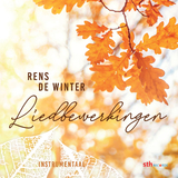 Liedbewerkingen | Rens de Winter