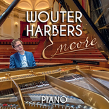 Wouter Harbers | Encore