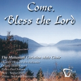 Come, Bless the Lord