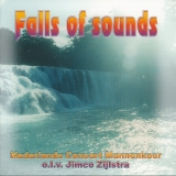 Falls of sounds