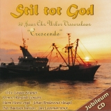 Stil tot God | Jubileum CD