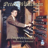 Peter Wildman | Bolsward