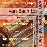 Oboe music to enjoy - Deel 2