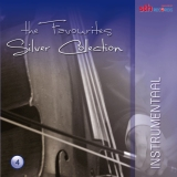 Instrumentaal | The Favourites Silver Collection - Deel 4