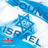 Sound of Israël